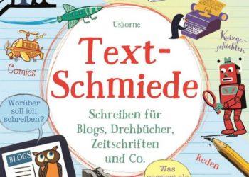 Text-Schmiede